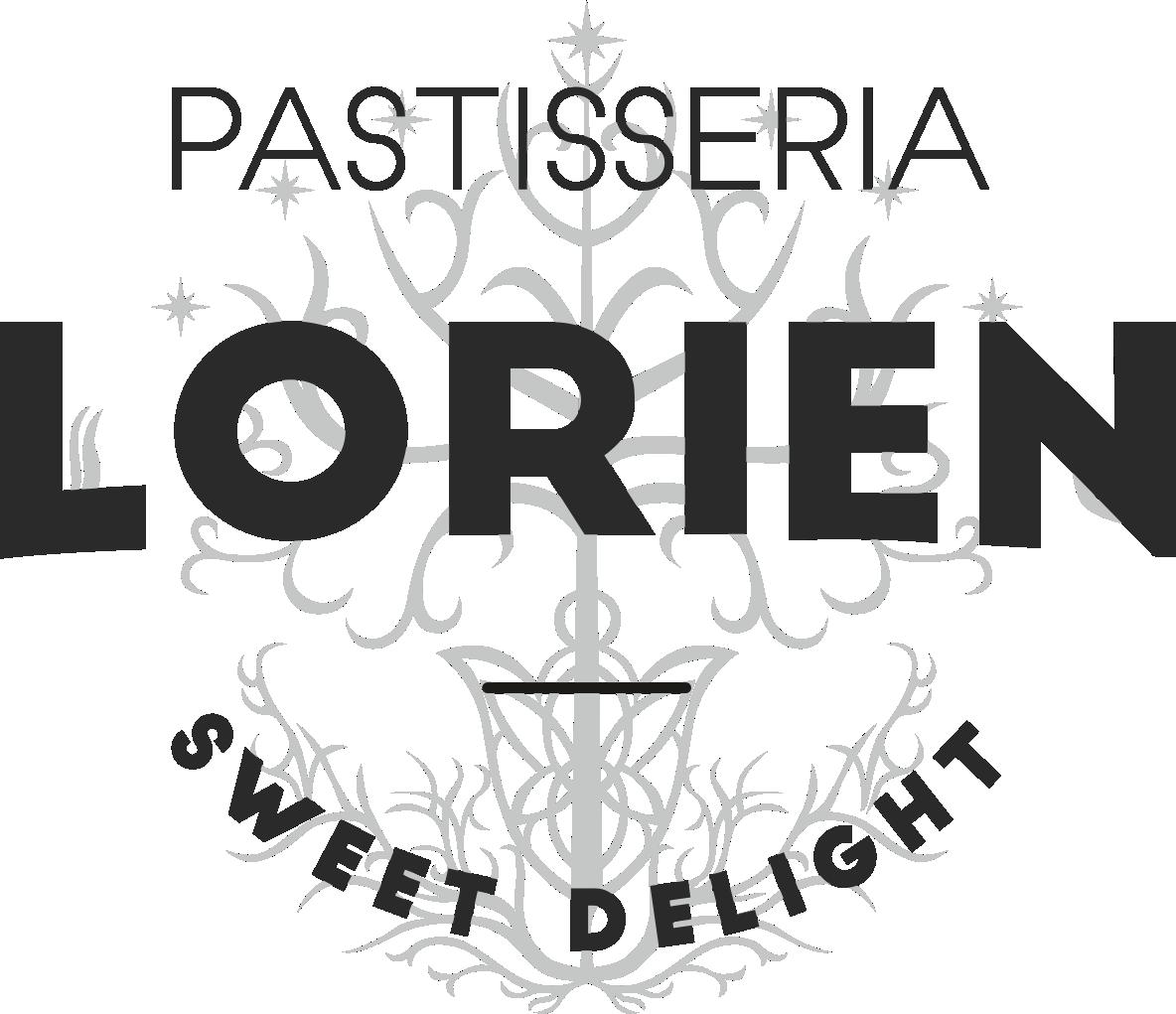 Lorien Pasteleria | Tartas, Muffins, Dulces navideños, Dulces veganos, Brownies...